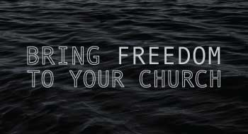 bring-freedom-to-your-church-button